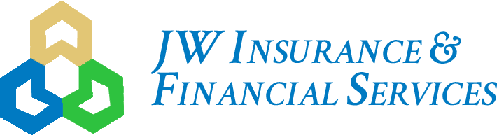 JW Insurance and Financial Services